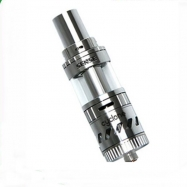 Sense Cyclone Adjustable Airflow 5ml Sub-Ohm Tank