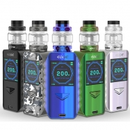 Digiflavor Edge Kit 5.5ml