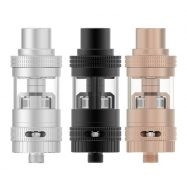 Uwell Crown Mini 2ml