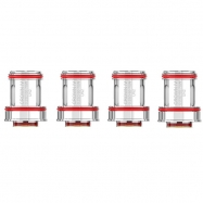 Uwell Crown 4/IV UN2 Meshed Coil 4pcs