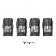 Uwell MarsuPod PCC Pod Cartridge 4pcs/pack
