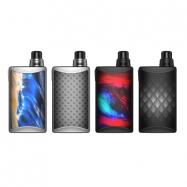 Vandy Vape Kylin M AIO Kit Full Colors