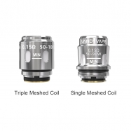 Vandy Vape Swell Coil 4pcs