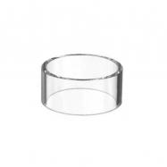 Vapefly Kriemhild Glass Tube