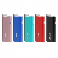 Vapmod Pico Mini Battery