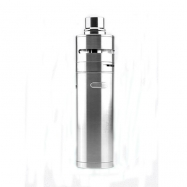Wismec Venti 3000mah Capacity Battery with 5.8ml Venti Atomizer  Kit