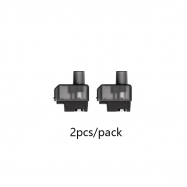 VOOPOO Navi Empty Pod Cartridge 2pcs