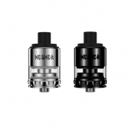 Youde UD Mesmer-GL Tank with Top-filling Design and 2ml Capacity