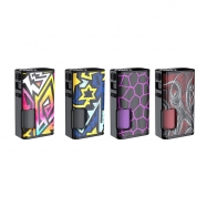 Wismec Luxotic Surface Squonk Mod