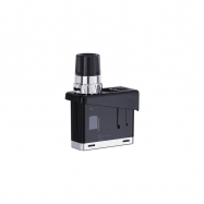 Wismec Preva Replacement Pod Cartridge