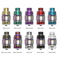 Ijoy Diamond Subohm Tank with 5ml Capacity