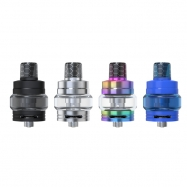 Joyetech Exceed Air Plus Tank 3.0ml Capacity