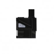 Wismec HiFlask Cartridge 5.6ml