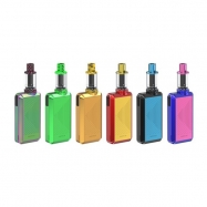 Joyetech BATPACK with Joye ECO kit