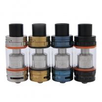 Smok TFV8 6ml  Top-filling Cloud Beast Sub Ohm Tank