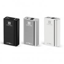 Smok Xcube Mini 75W with TC/ VW Mode Box Mod