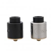 Vandy Vape Icon RDA with 1.5ml Capacity and 24mm Diameter