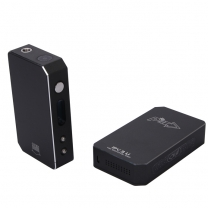 Pionner4you IPV3-Li 165W Box Mod