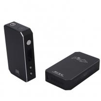 Pionner4you IPV3-Li 165W Box Mod