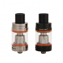 Smok TFV8 Baby 3ml Top-filling Adjustable Airflow Beast Tank