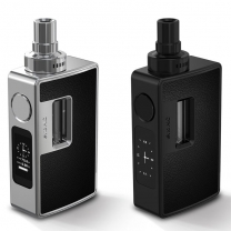 Joyetech eVic AIO All-in-One Starter Kit Replaceable Single 18650 Battery