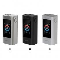 Joyetech Ocular C Touchscreen 150W Box Mod Powred by Dual 18650 Batteries Support Bluetooth