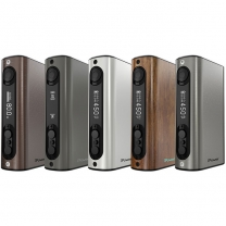 Eleaf iPower TC 80W Box Mod with 5000mah Large Capacity