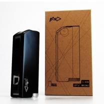 Pioneer4You IPV Mini 30W Box Mod - Black