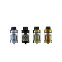 IJOY MAXO V12 5.6ml Tank with V12-RT6 Deck