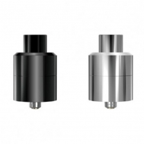 Digiflavor LYNX 2ml RDA with 25mm Diameter
