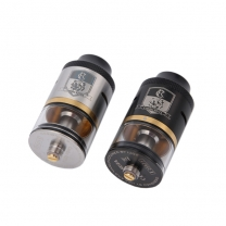 IJOY COMBO RDTA Tank with Side-filling Design and 6.5ml Capacity