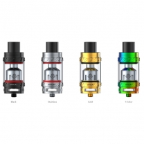 Smok TFV12 6ml Large Airflow Sub Ohm Tank