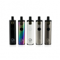 Wismec Motiv POD All-in-One Kit with 4ml and 2200mah Capacity