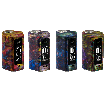 Wismec Reuleaux RX Mini Resin Version 80W Box Mod