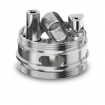 Joyetech MG RTA Head for Ultimo Atomizer