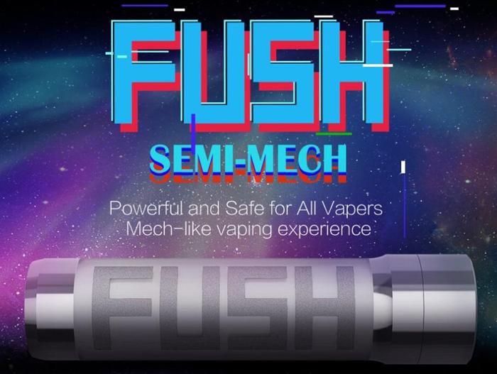 Acrohm Fush Semi-Mech Mod Feature1