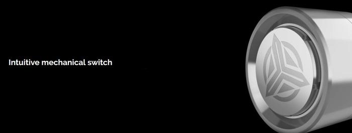 Acrohm Fush Semi-Mech Mod Feature4
