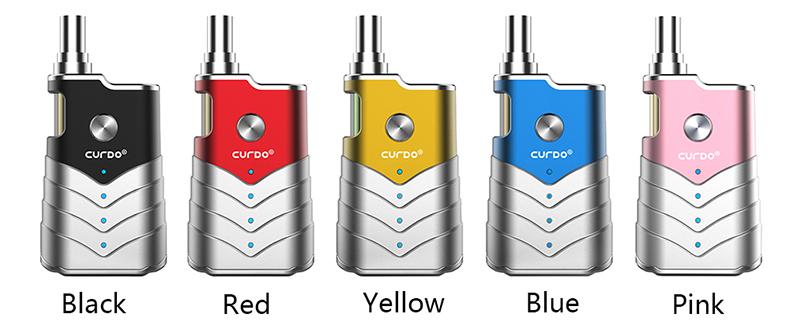 M-One Kit Full Colors