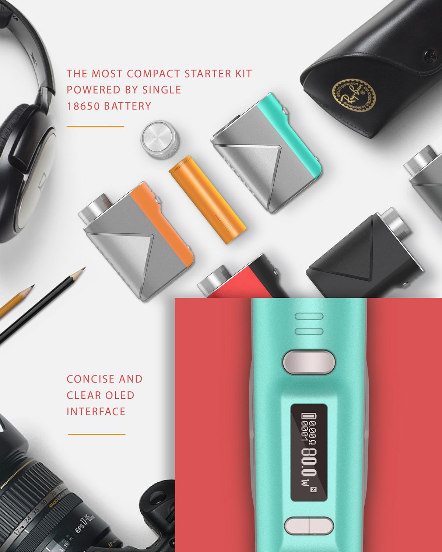 Geekvape Lucid Kit Feature 02