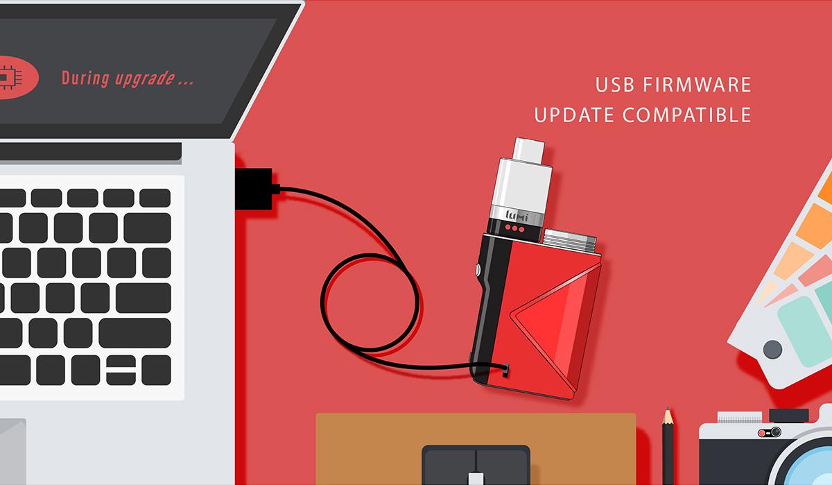 Geekvape Lucid Kit Feature 03