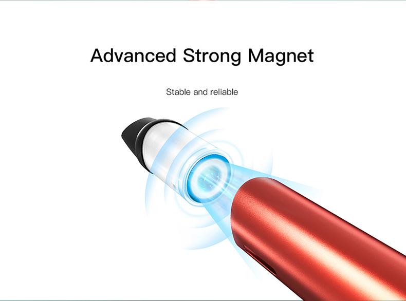 E Pod Kit Magnet