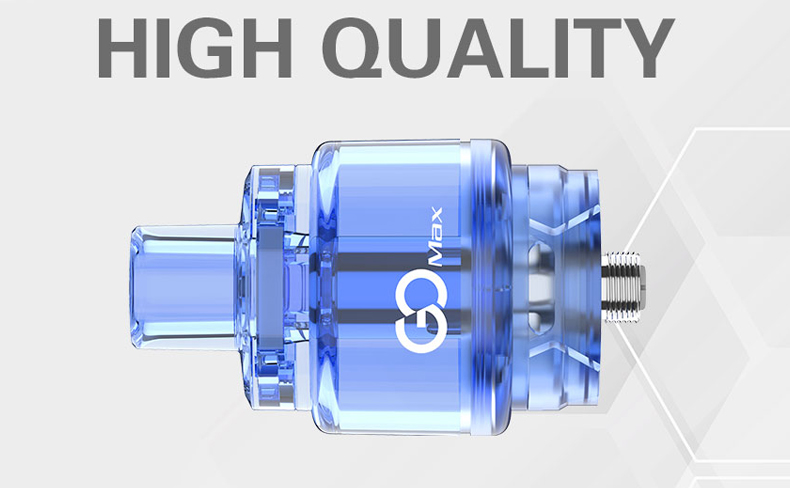 Innokin GoMax Tank High Quality