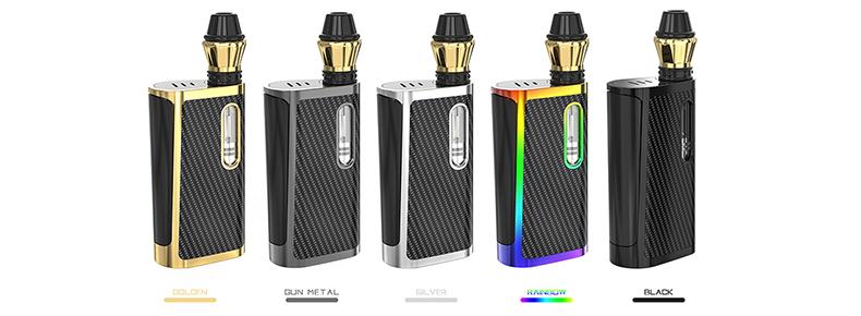 Kangvape Klasik Kit Colors