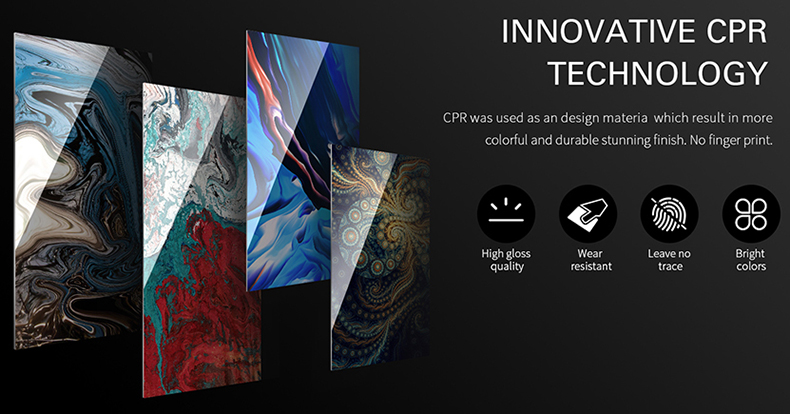 Smoant Pasito Pod Kit CPR Technology