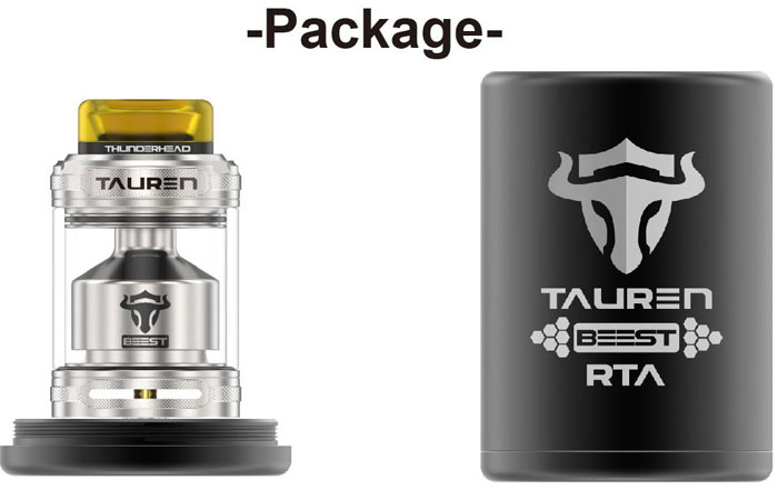 THC Tauren RTA Feature6