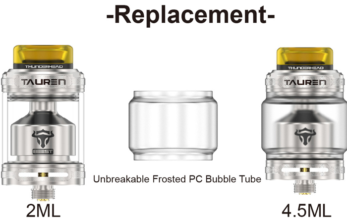 THC Tauren RTA Feature5