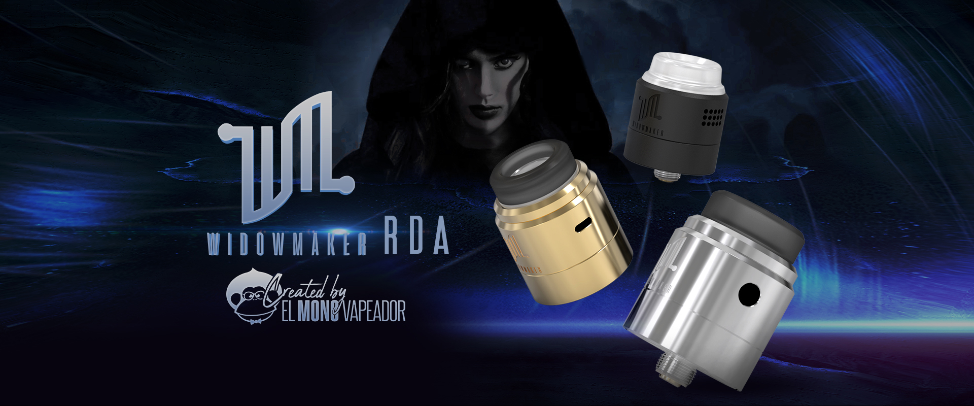 Vandy Vape Widowmaker RDA Feature 06